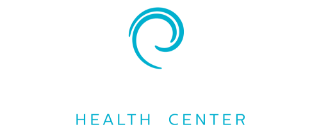 Wellspring Health Center