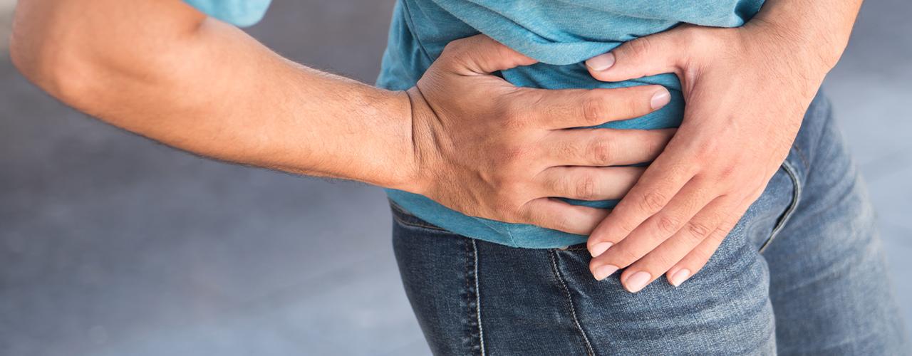 Piriformis Syndrome Eden Prairie, MN
