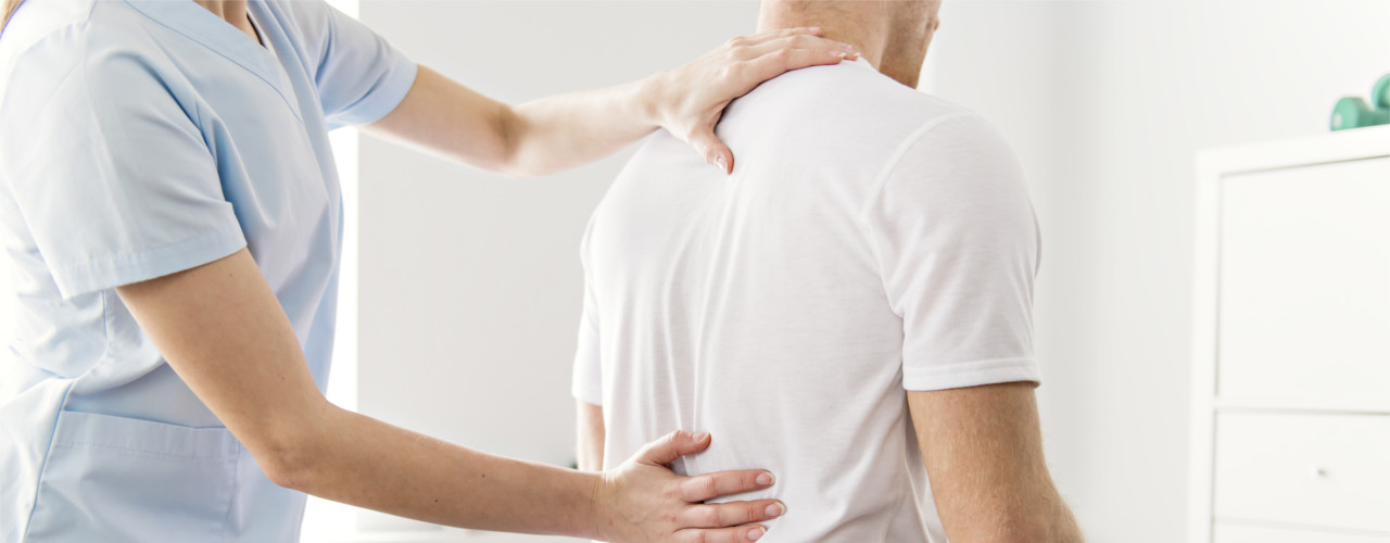 Physical Therapy Treatments Eden Prairie, MN